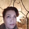 Дарья, 54, г.Санкт-Петербург