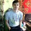 viktor, 32, Presnovka
