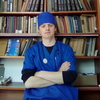 Алексей, 29, г.Климовичи