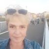 лия, 55, г.Сочи