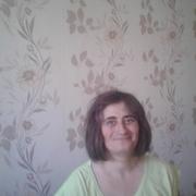 Ольга 49 лет (Овен) Минусинск
