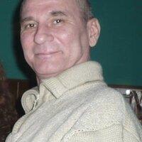 sasha, 56 лет, Рыбы, Усть-Илимск
