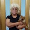 Марина, 56, г.Ковров