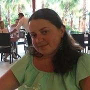 Екатерина 32 Солнечногорск