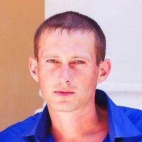 Дима, 34 года, Стрелец, Симферополь