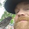 Brett Greene, 50, Tulsa