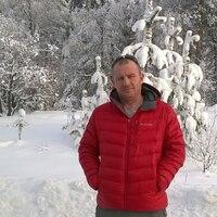 Николай, 40 лет, Близнецы, Куса