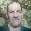 Evgeniy Avdeev, 50, Bogatoye