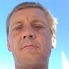 Сергей, 41, г.Адлер