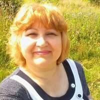 svetamir, 50 лет, Козерог, Ташкент