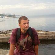 Начать знакомство с пользователем Евгений 37 лет (Скорпион) в Желтых Водах