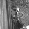 Aleks, 23, г.Одесса