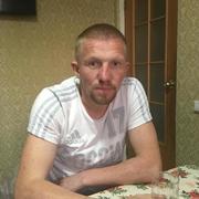 Олег Жулин 27 Балтийск