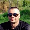 Виталий, 35, г.Тольятти