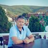 Геннадий, 43, г.Ростов-на-Дону
