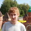 Василий, 30, г.Москва