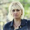 Элла, 48, г.Кромы