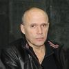 Александр, 55, г.Елизово
