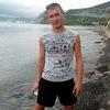 Сергей, 58, г.Печоры