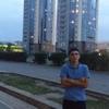 Рашид, 22, г.Уральск