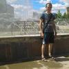 Сергей, 30, г.Елабуга