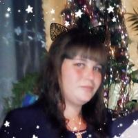 Алёна, 26 лет, Стрелец, Харабали