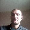 Владимир, 35, г.Калуга