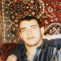 Сергей, 39 лет, Весы, Нижний Тагил