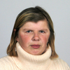 HJPJXRF, 43, г.Слободзея