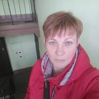 Юлия, 40 лет, Дева, Санкт-Петербург