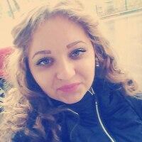 Светлана, 27 лет, Скорпион, Москва