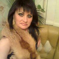 Татьяна, 43 года, Водолей, Новая Каховка