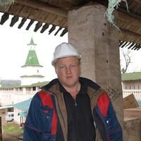 Чернышов, 49 лет, Весы, Москва