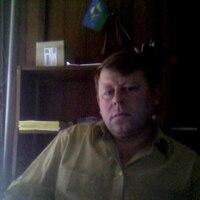Владислав, 44 года, Козерог, Москва