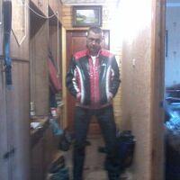 Андрей, 42 года, Водолей, Пенза