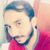 Muhammad, 30, г.Ахмадабад