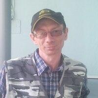 Александр, 48 лет, Дева, Нальчик