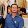 Viktor, 35, Kanevskaya