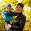 Elena Sergeevna, 45, Volodarsk