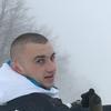 Серго, 26, г.Киев