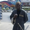 Кайно-Камире, 31, г.Абуджа