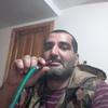 серж, 46, г.Славянск-на-Кубани