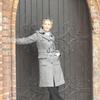 JANE, 47, г.Спасск-Рязанский