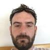 Nenad, 33, г.Белград