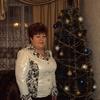 onackaya_natalya, 64, г.Киев