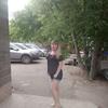 Анастасия, 36, г.Петропавловск