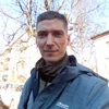 Андрей, 43, г.Пушкино