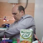 Алексей 46 Балтай