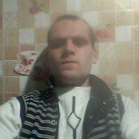 николай, 29 лет, Телец, Тайга