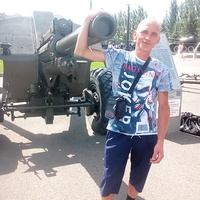 Рустам, 43 года, Козерог, Казань